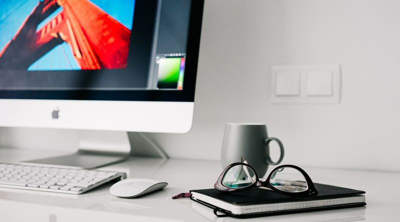 Hostingguiden til dig der vil finde den bedste pris på webhotel