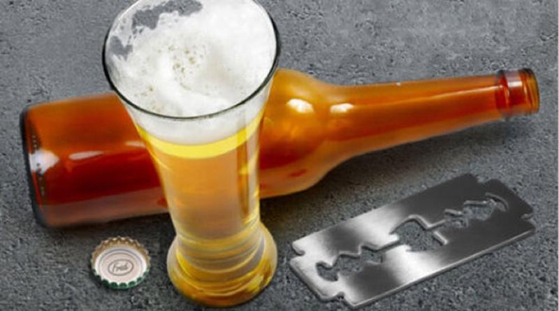 Interessante og unikke ølgadgets til sommeren