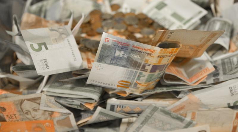 Lån penge nemt med et forbrugslån