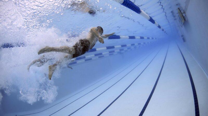 motion_hav_dykning