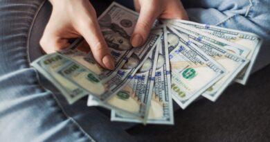 penge_til_gaming