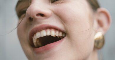mund_smil_tand