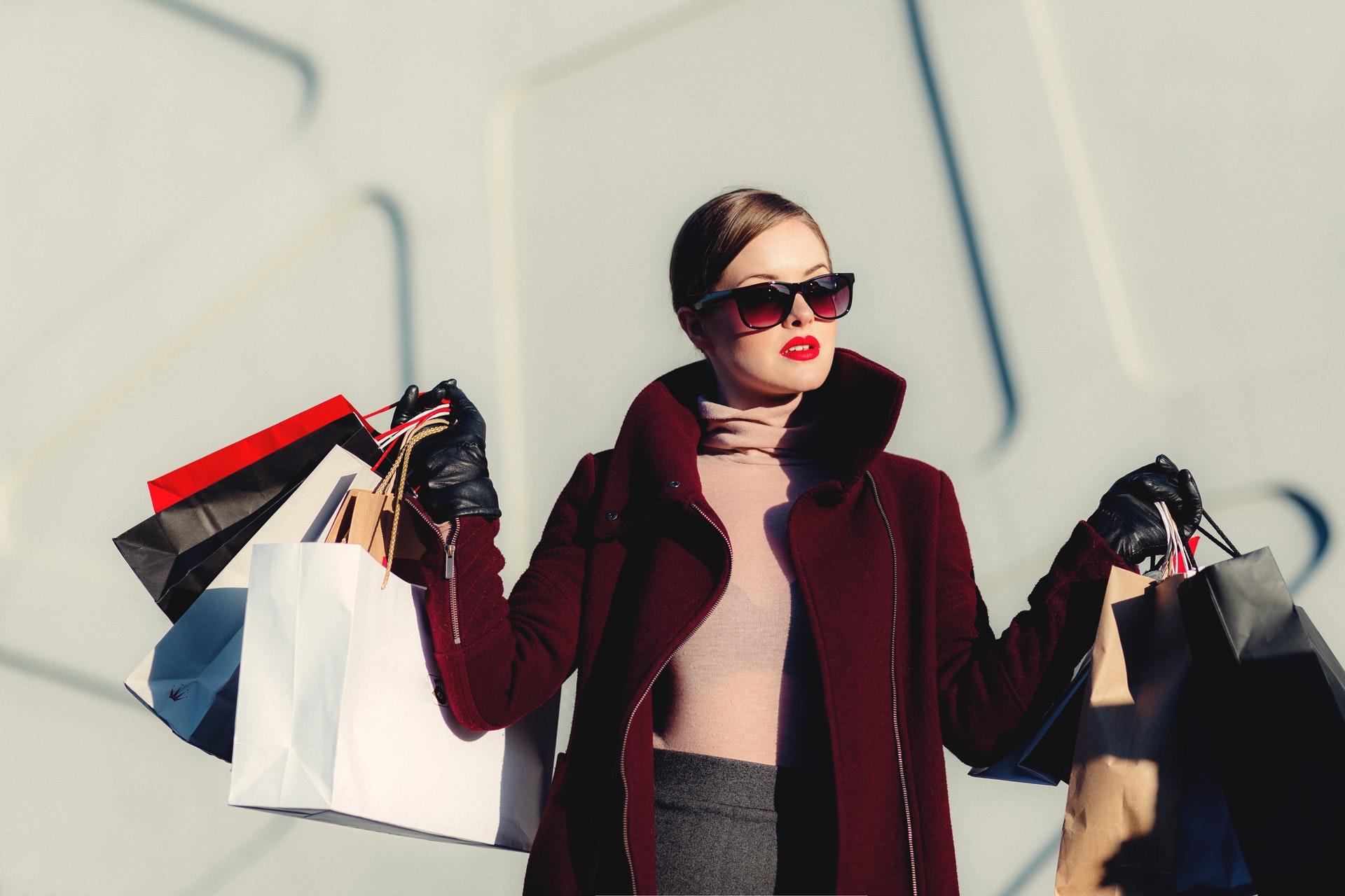 indkøb_handle_shopping