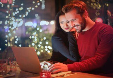 Hav det sjovt med online casino
